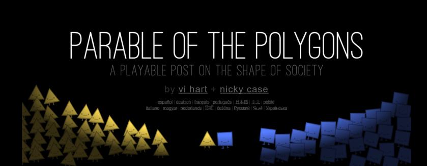 PolygonsHome
