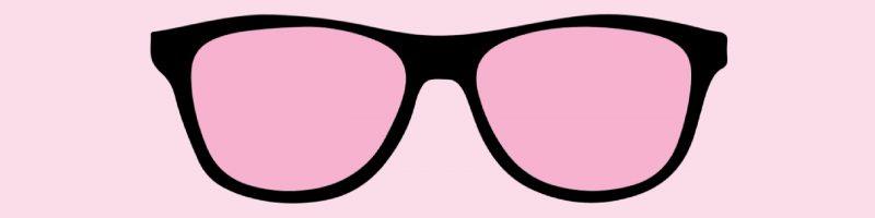 Hot Pink Tech